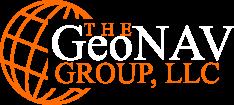 geonav-logo-footer