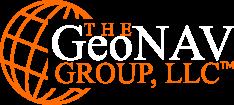 geonav-logo